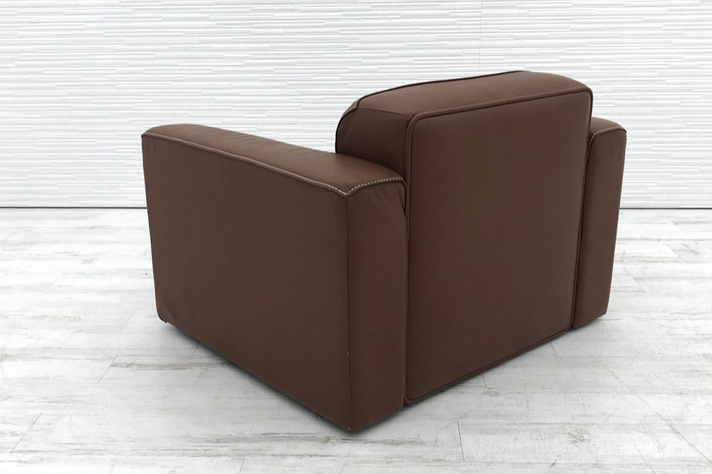 Sofa Used Office Furniture