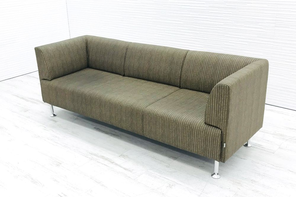 Used Office Furniture For The Sofa