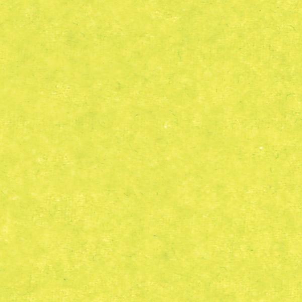 シモジマ/HEIKO/ラッピングペーパー/クッションペーパー/薄紙/バッグ/靴/洋服/保護 HEIKO IP薄葉紙 ピスタチオ (50枚入)