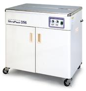 ストラパック 半自動梱包機 D56【送料無料】(税込)新品