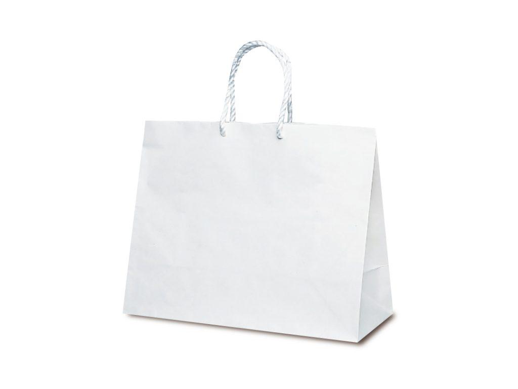 【手提袋】グレートバッグ No.15 50枚