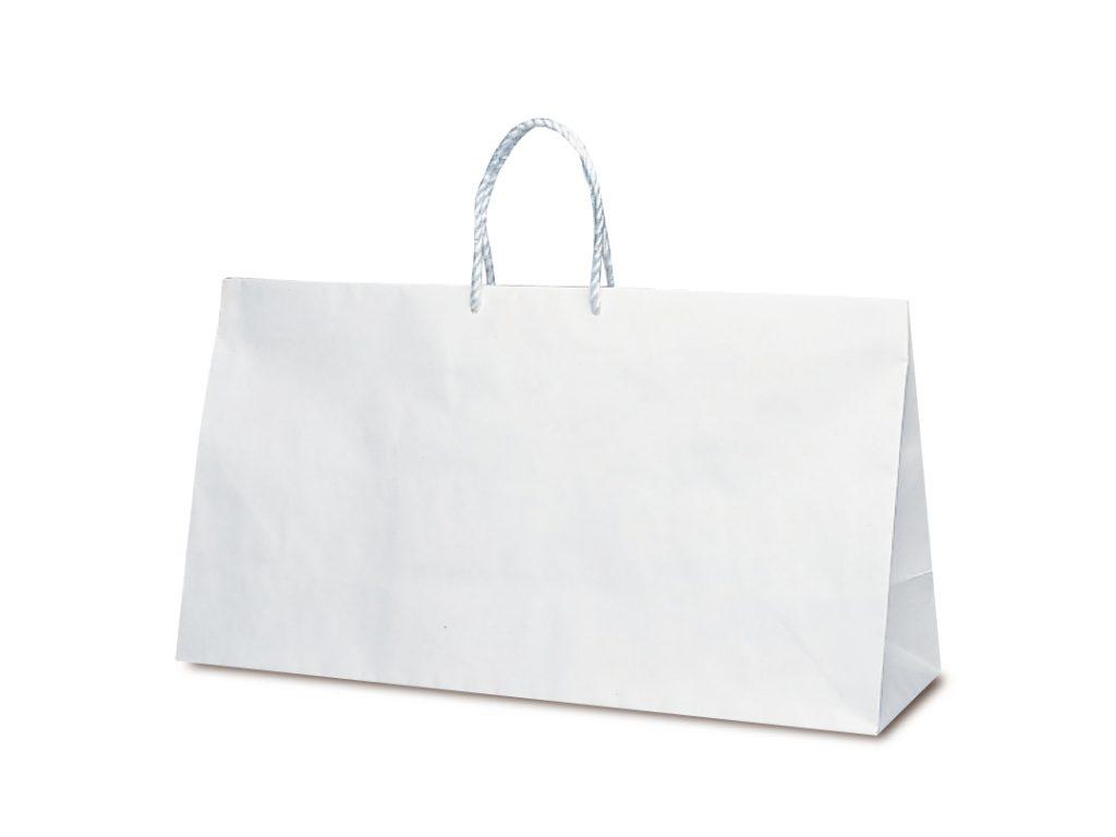 【手提袋】グレートバッグ No.20 50枚