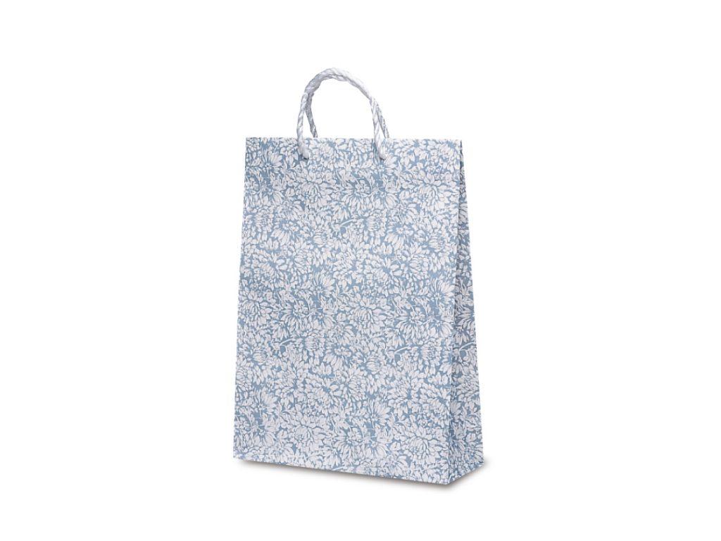 【手提袋】T―8 菊 200枚