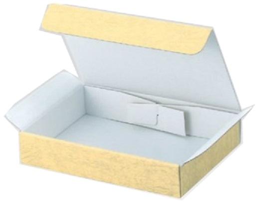 【1枚の組立式箱】 EE-41 お好み箱1枚の組立式 4cm 200枚