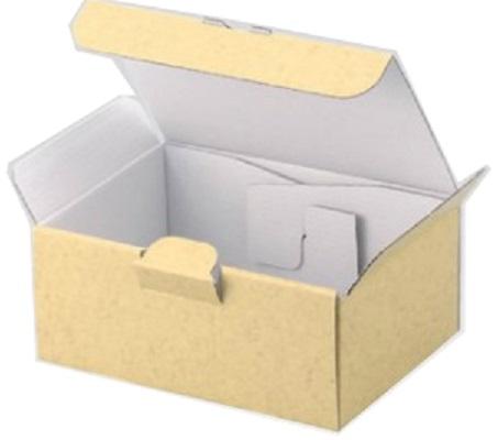 【1枚の組立式箱】 EE-91 お好み箱1枚の組立式 9cm 100枚