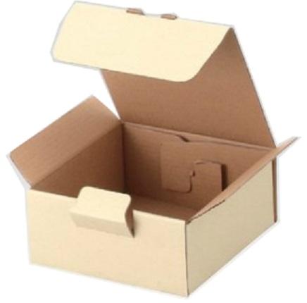 高級感のある宅送ギフト箱 【宅配用ギフト箱】 EE-130 宅送用ギフト箱 7cm 100枚