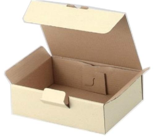 高級感のある宅送ギフト箱 宅配用ギフト箱 EE-193 宅送用ギフト箱 格安 100枚 メーカー公式ショップ 6cm