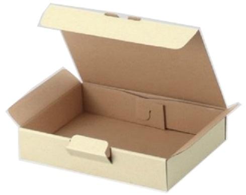 【宅配用ギフト箱】 EE-172 宅送用ギフト箱 4cm 100枚