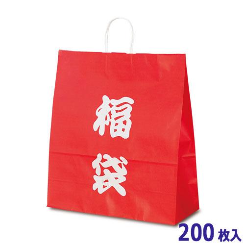 【福袋】T-15 文字(200枚)【ケース】