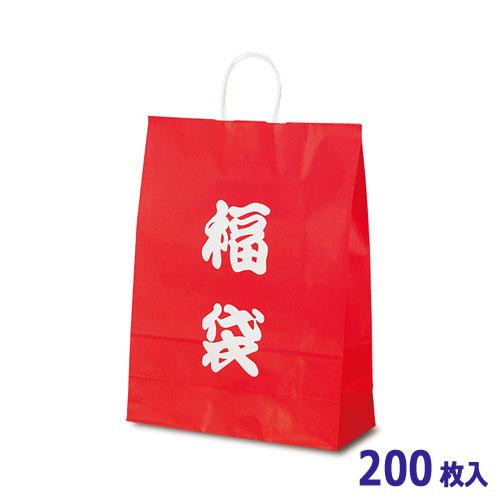 【福袋】T-12 文字(200枚)【ケース】