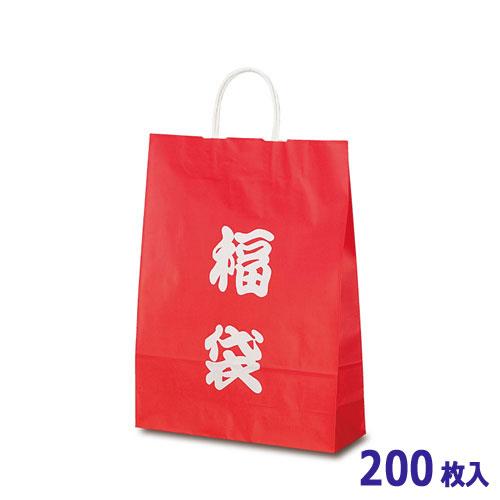 【福袋】T-8 文字(200枚)【ケース】