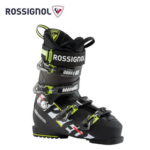 ポイント10倍!NEWモデル 早期 予約 ROSSIGNOL ロシニョール 20-21 SPEED 100 スキー ブーツ スピード 2021 オールマウンテン 快適 幅広 [SKIBOOT]