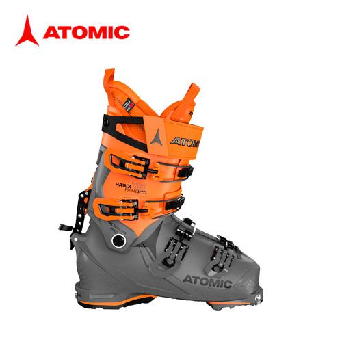 ポイント10倍!NEWモデル 早期 予約 ATOMIC アトミック 20-21 HAWX PRIME XTD 120 TECH GW ホークスプライム スキー ブーツ バックカントリー ウォークモード [SKIBOOT]