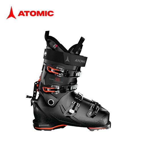 ポイント10倍!NEWモデル 早期 予約 ATOMIC アトミック 20-21 HAWX PRIME XTD 95W TECH GW ホークスプライム スキー ブーツ バックカントリー ウォークモード [SKIBOOT]