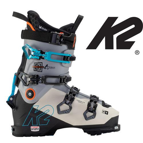 ポイント5倍!NEWモデル 早期 予約 K2 ケーツー 20-21 MINDBENDER 120 マインドベンダー120 スキー ブーツ バックカントリー ウォークモード [SKIBOOT]