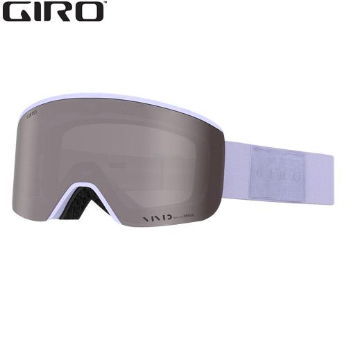 女性用の平面レンズモデル GIRO ジロ 永遠の定番 20-21 ELLA 通常便なら送料無料 Fluff Purple スキー 2021 Mono レディース SKIAC スノーボード