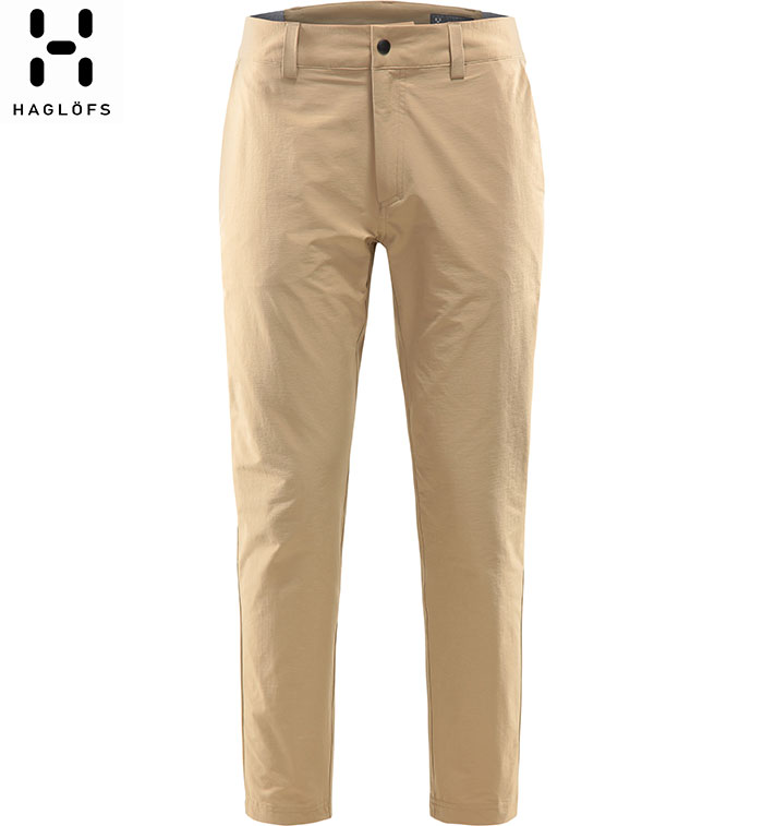 【ギフト】 HAGLOFS HAGLOFS ホグロフス 〔レディース Amfibious Pant Women 〔レディース 女性用 Amfibious パンツ 2018SS〕 (OAK):603778, 作務衣と甚平 和専門店 ひめか:bf61da2a --- totem-info.com
