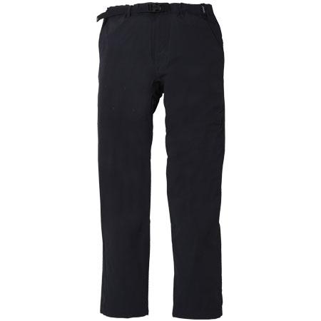 Phenix フェニックス Airy Slim Pants アウトドア パンツ (OB):PH812PA16[2018SS]