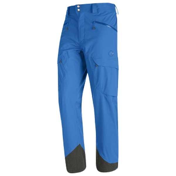 [11/16まで 10%OFFクーポンあり] マムート MAMMUT Stoney HS Pants Men [特価 パンツ ボトムス] (5967):1020-09151 [pt0]