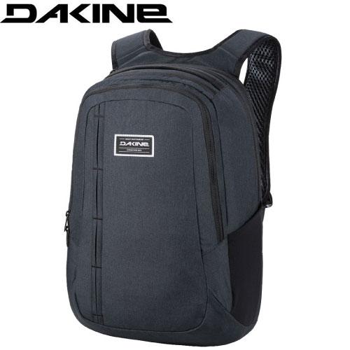 ダカイン DAKINE PATROL 32L パトロール (カラー:BLK) リュックサック ディパック 通勤 通学 遠足 登山 旅行 (BLK):AH237-093