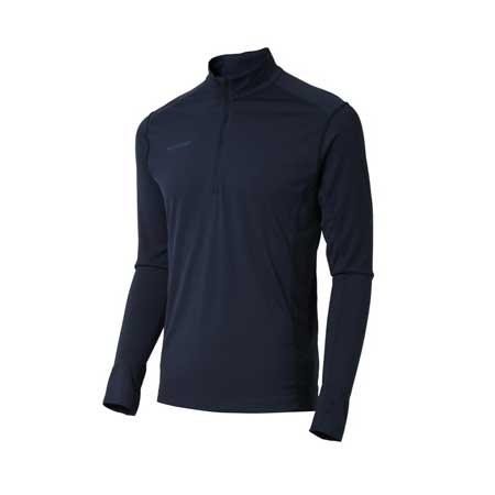 マムート MAMMUT Performance Dry Zip Longsleeve Men [2018SS メンズ アンダー] (5118):1016-00220