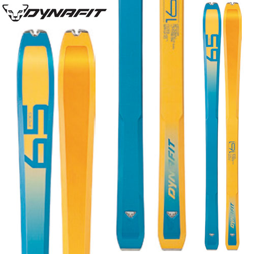 10%OFFクーポン発行中!11/22まで ディナフィット DYNAFIT 17-18 スキー ski 2018 PDG (板のみ) 山岳レース レーシング [2018pt0]