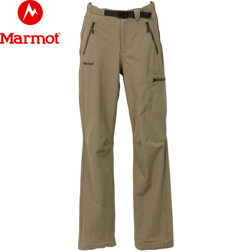 Marmot マーモット 〕 W'S TREK COMFO (BGE):MJP-S7518W PANT 〔 特価 2017SS PANT 30%OFF パンツ レディス 〕 (BGE):MJP-S7518W, 雑誌で紹介された:6f9066cc --- officewill.xsrv.jp
