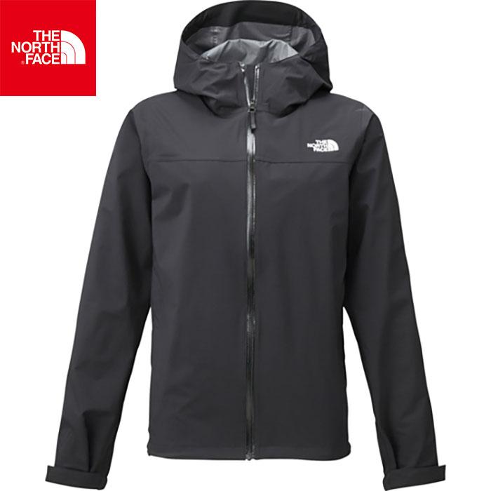 THE NORTH FACE ノースフェイス 2019 SS ベンチャージャケット Venture Jacket(レディース) 女性用 防水シェル (K):NPW11536