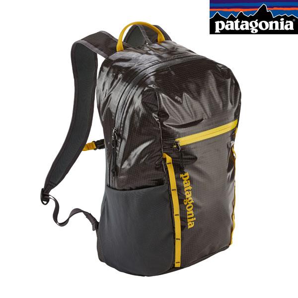 Patagonia パタゴニア ライトウェイト・ブラックホール・パック26L LW Black Hole Pack 26L [バッグ かばん] (FGCY):49050 [pt0]