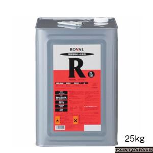 ローバル25Kg