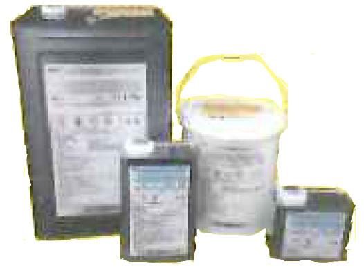 タケシールSSトップ 3.3kg(22~27平米) 竹林化学工業水性/床用