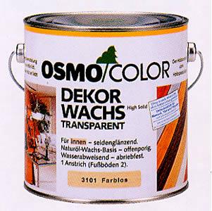 【送料無料】オスモカラー ノーマルクリアー#3101 25L 木材保護塗料(内装用)