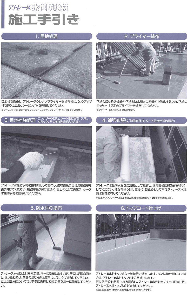 A Train Waterproofing Materials 16 Kg Atomix Water 1 Liquid Paint And Material