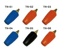 精和 洗浄機用強力ターボノズル TNシリーズ 各種(旧型式STBシリーズ)