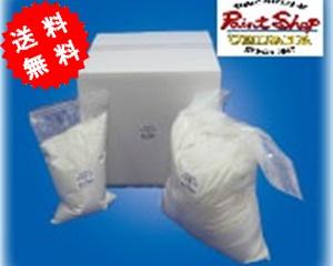 【送料無料】 トルネード  【ミヤキ】 10Kg(5Kg×2袋)