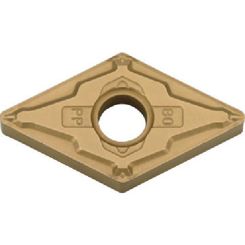 京セラ 旋削用チップ CA510 CVDコーティング COAT(DNMG150408PP)