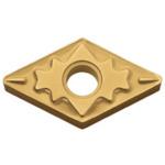 京セラ 旋削用チップ CA525 CVDコーティング COAT(DNMG150412HQ)
