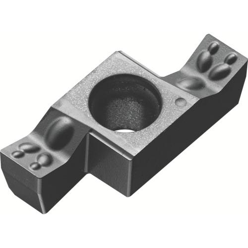 京セラ 溝入れ用チップ PVDコーティング PR1025 COAT(GER300020CM)