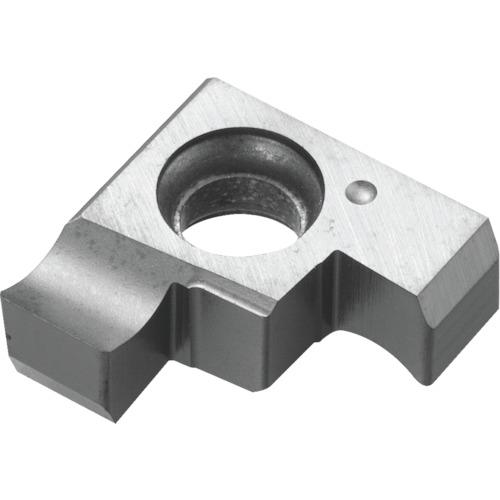 京セラ 溝入れ用チップ PVDコーティング PR1025 COAT(GER100005A)