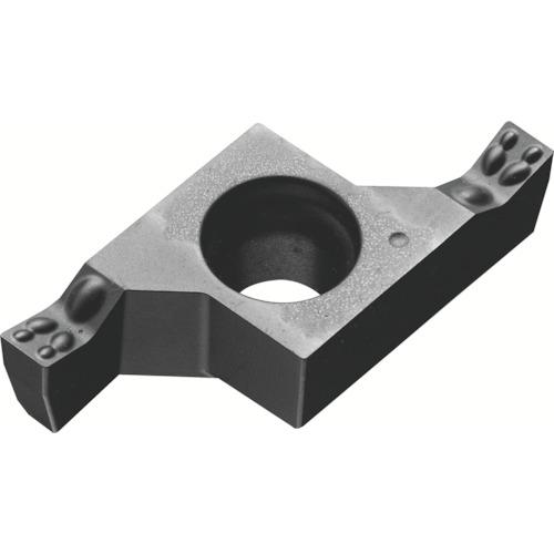 京セラ 溝入れ用チップ PVDコーティング PR1025 COAT(GER200010CM)