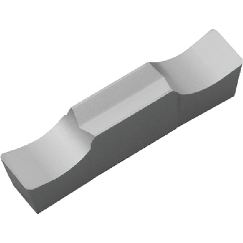京セラ 溝入れ用チップ KW10 超硬(GMG3020030MG)