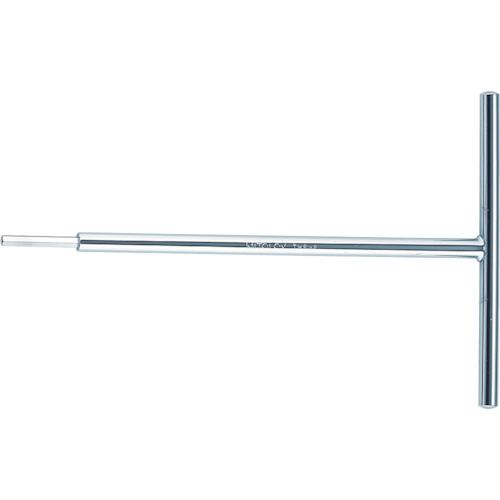 ミトロイ 商い T型ホローレンチ パワータイプ 4mm THP4 優先配送