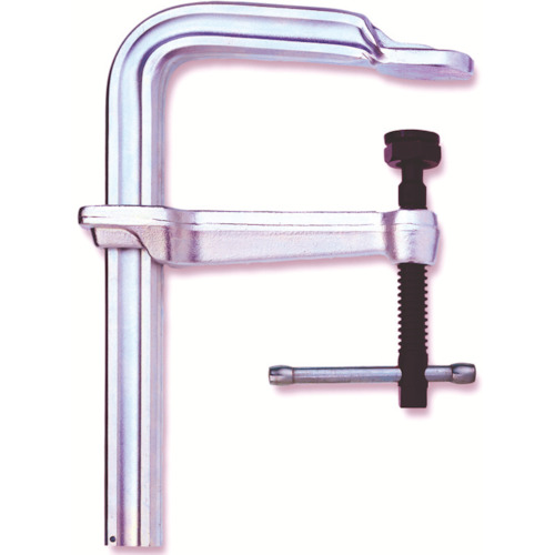 ベッセイ クランプ STB-M型 開き800mm(STB80M)