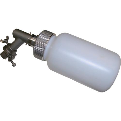 ハスコー ワンマンブリーター フルード自動供給器(OM213)