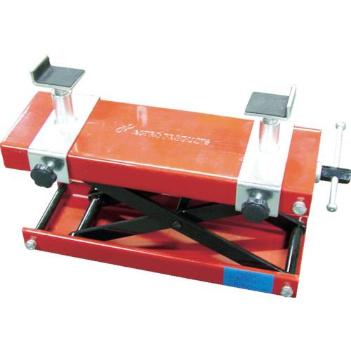 アストロプロダクツ モーターサイクルジャッキ MZJ01(2007000000687)