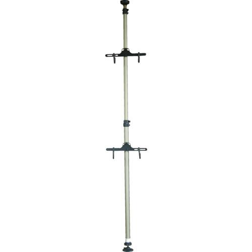 アストロプロダクツ バイシクルホルダー(2003000002393)