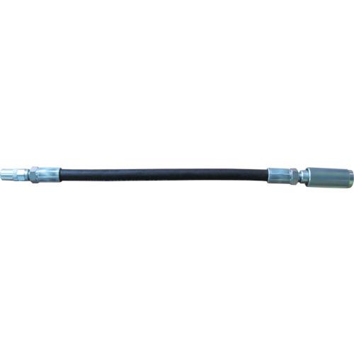 ヤマダ マイクロホース421mm(SPK5)