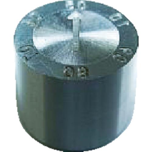 浦谷 金型デートマークOY型 外径8mm(UL6Y8)