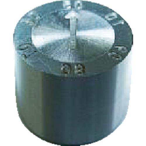 浦谷 金型デートマークOY型 外径6mm(UL6Y6)
