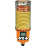 パルサールブ M 汎用グリス 500cc(リチウム電池)(M501PL1)
